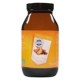 Golden milk powder Ø 150 g