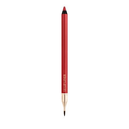 Lancôme Le Lip Liner Insta-Rose 369 1,2 g
