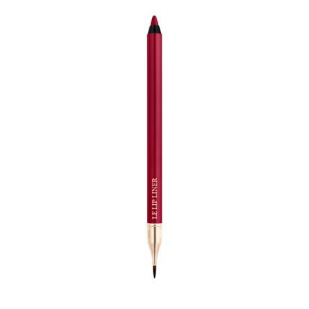 Lancôme Le Lip Liner Caprice 132 1,2 g