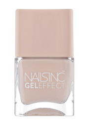 Nails inc GEL EFFECT COLVILLE MEWS 14 ML