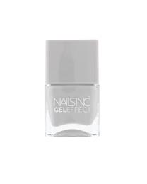 Nails inc GEL EFFECT HYDE PARK PLACE 14 ML