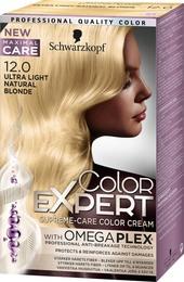 Color Expert 12.0 Ult Lt Nat Bl