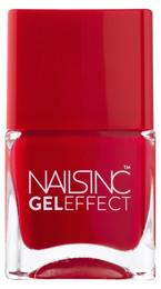 Nails inc GEL EFFECT ST. JAMES GEL 14 ML