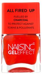 Nails inc GEL EFFECT PORTLAND SQUARE 14 ML