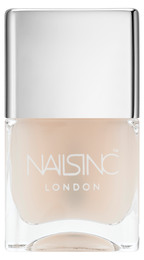 Nails inc TREAT WESTMINISTER BRIDGE  14 ML
