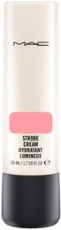 MAC Strobe Cream Redlite