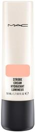 MAC Strobe Cream Peachlite