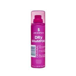 Lee Stafford Dry Shampoo Original 200 ml