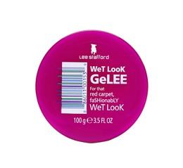 Lee Stafford LS Wet Look Gelee 100 ml