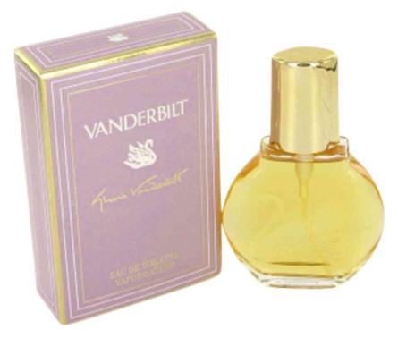 Vanderbilt Eau de Toilette 30 ml
