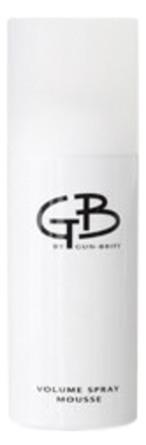 Gun-Britt Britt Spray Mousse 150 ml