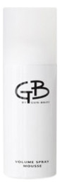 Gun-Britt Spray Mousse 150 ml