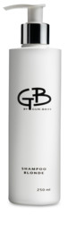 Gun-Britt Shampoo Blonde 250 ml