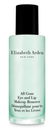 Elizabeth Arden All Gone Eye & Lip Makeup Remover 100 ml
