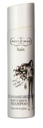 Percy & Reed Moisturising Shampoo 250 ml