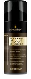 Schwarzkopf Root Retoucher Dark Brown