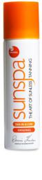 Sunspa Tan-in-a-can Selvbruner 150 ml