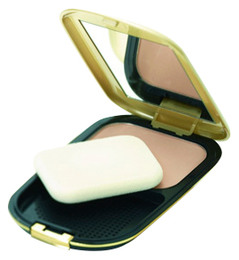 Max Factor Facefinity Compact 03 Natural