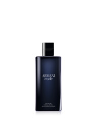 Giorgio Armani Armani Code Shower Gel, 200ml