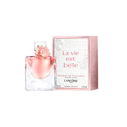 Lancôme La Vie Est Belle Eau de Parfum 50 ml