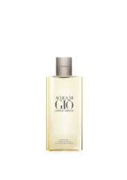 Giorgio Armani Acqua Di Gio Shower Gel, 200ml