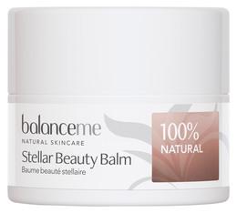 Balance Me Stellar Beauty Balm 30 ml