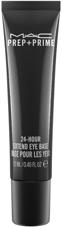 MAC Prep+Prime 24-Hour Extend Eye Base 12 ml
