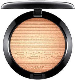 MAC Extra Dimension Skinfinish Oh Darling