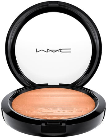 MAC Extra Dimension Skinfinish Glow with it