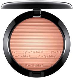 MAC Extra Dimension Skinfinish Superb