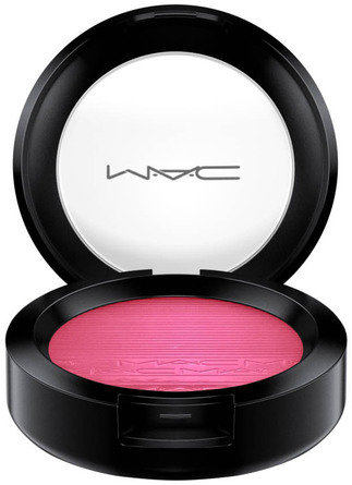MAC Extra Dimension Blush Wrapped Candy