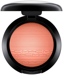 MAC Extra Dimension Blush TELLING GLOW