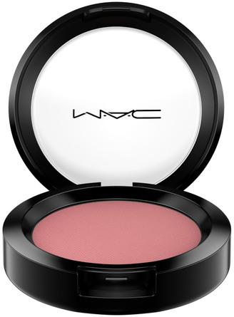 MAC Powder Blush Desert Rose