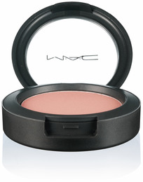 MAC Powder Blush Fleur Power 6g