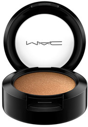 MAC Eye Shadow Amber Lights