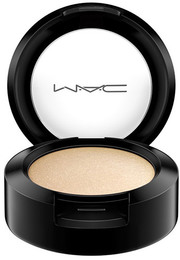 MAC Eye Shadow Nylon