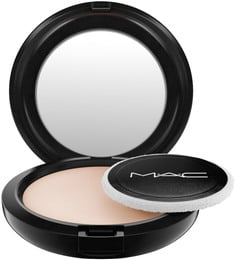 MAC Blot Pressed Powder Medium