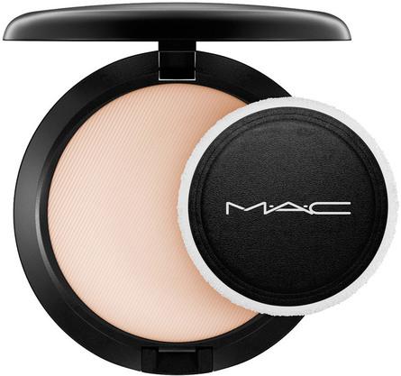 MAC Blot Pressed Powder Medium