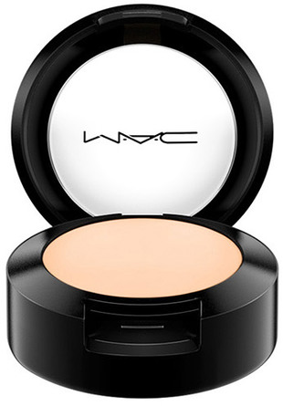 MAC Studio Finish SPF35 Concealer NC 15