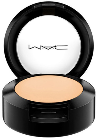 MAC Studio Finish SPF 35 Concealer NC 30