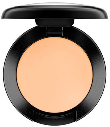MAC Studio Finish SPF 35 Concealer NC 35