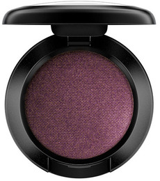 MAC Eye Shadow Beauty Marked Beauty Marked