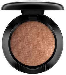 MAC Eye Shadow Texture