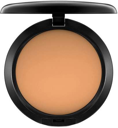 MAC Studio Fix Powder Plus Foundation N9