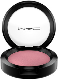 MAC Sheertone Blush Breath of Plum