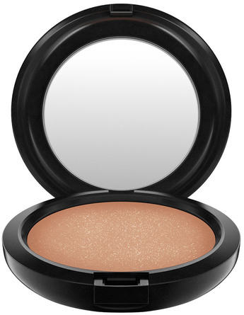 MAC Bronzing Powder Refined Golden