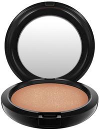 MAC Bronzing Powder Refined Golden 10g Refined Golden