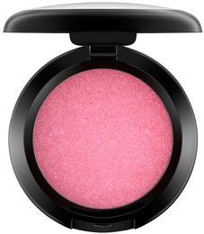 MAC Powder Blush Dollymix 6g