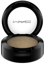 MAC Eye Shadow Sumptuous Olive