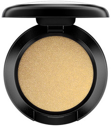 MAC Eye Shadow Gorgeous Gold